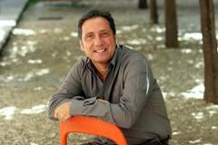 """Mario Tozzi alle """"Vecchie Segherie ed altre storie"""""""