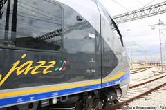 Nuovi treni regionali per i pendolari biscegliesi