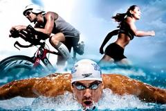 Nasce la Fitcenter Triathlon, mercoledì la presentazione