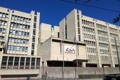 "Spina e Angarano fra i testimoni del processo ""Giustizia svenduta""?"