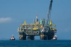 Un emendamento del Movimento 5 Stelle contro le trivelle in mare