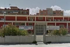 Penale di 10 mila euro del comune all'istituto di vigilanza Metronotte