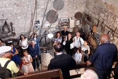 Giornate europee del patrimonio, quando la cultura educa alla bellezza e alla tutela del bene comune