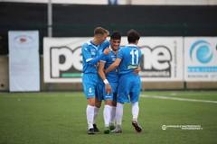 Unione Calcio, il derby con la Molfetta Sportiva per la continuità