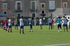 Unione Calcio: sarà Eccellenza