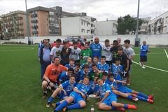 """7° memorial """"Adriano Biscaro"""", vince l'Unione"""