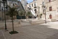 Come non isolare il borgo antico dal centro nevralgico della città