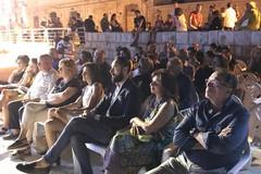 """Bilancio positivo per la minirassegna """"Urban talk"""""""