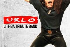 """Litfiba special tribute con gli """"Urlo"""""""