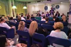 Elezioni, il sindacato Usppi a sostegno di Casella