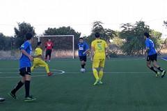 Futbol Cinco Bisceglie, prime conferme in vista della nuova stagione