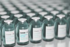 Campagna vaccinale, dati in costante crescita in Puglia
