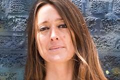 Doppio appuntamento biscegliese per la scrittrice Vanessa Roghi