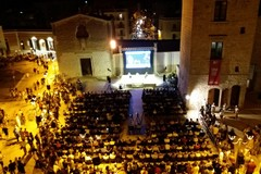 Angarano: «Libri nel Borgo Antico mette in mostra il meglio di questa città»