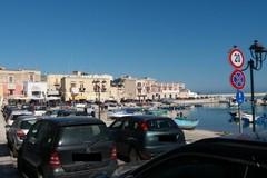 Via la spiaggia: aperta o chiusa al traffico?