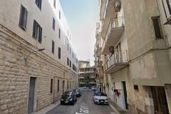 """""""Fuori dal coro"""" dà conto dell'avvenuto sgombero dell'appartamento di via Taranto"""