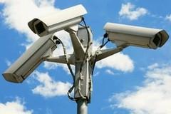 L'amministrazione comunale annuncia: «Ulteriore potenziamento della videosorveglianza»