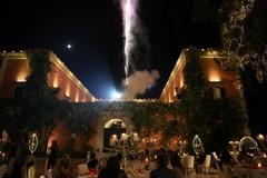 """""""La notte dei sapori pugliesi"""" in scena a Villa Ciardi"""