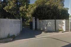 Chiudono i due centri di accoglienza straordinaria sul territorio biscegliese