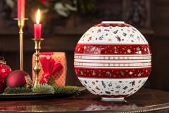 Il regalo più esclusivo per Natale lo trovi da Design Ideaerre