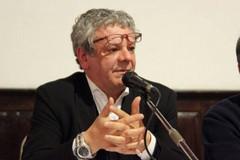 Aggressioni e risse, Gesualdo: «Rabbia repressa che si trasforma in violenza»