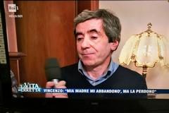 Vincenzo Maggi da sessant'anni cerca le radici a Bisceglie