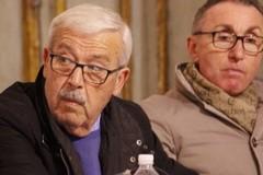 Vincenzo Valente attacca Angarano: «Perché rifiuta il confronto?»