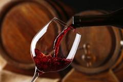 Coldiretti: «Consumo di vino pugliese all'estero in netto calo»