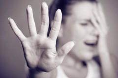 Il Comitato 5 stelle Bisceglie chiede la costituzione di parte civile del comune nei processi per femminicidio e violenza sulla donna