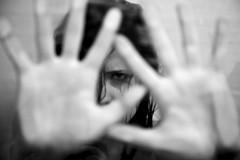 Femminicidio, un incontro al Circolo Unione