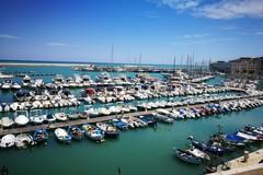 Embedding: riaprire i porti