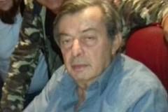 """Divinæ Follie, Sergio Silvestris: «Ho mandato una bottiglia di spumante a """"don Vito""""»"""