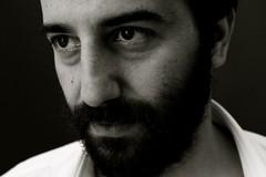 Venerdì all'Arci Open Source il monologo Discorso sul mito di Vittorio Continelli