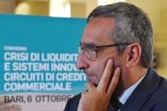 Ballottaggio, Vittorio Fata: «Il popolo democratico si esprima con la massima libertà»