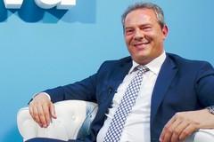 """Ecco """"DifendiAMO Bisceglie"""", nuovo movimento civico con l'ex sindaco Francesco Spina"""