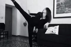"""Sonenalè lancia l'iniziativa """"Voglio vederti danzare a casa"""""""