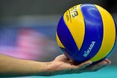 Sportilia rimedia una brutta sconfitta a Fasano