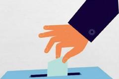 Regionali e referendum, istruzioni per il voto domiciliare