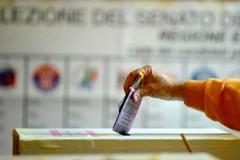 Elezioni, l'elenco dei presidenti di seggio