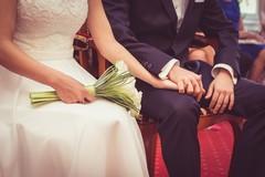 Prestiti Findomestic: sempre più richieste piccole somme per matrimoni