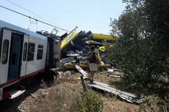 Francesco Boccia a due anni dalla strage ferroviaria: «Entro il 2018 garantire ai familiari delle vittime i residui del contributo»
