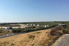 Incidente mortale sulla statale 16 bis. Traffico bloccato in direzione sud
