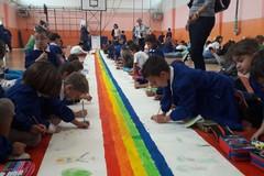 Festa dei lettori, su richiesta dei bambini si prosegue sino al 15 ottobre