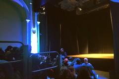 Santa Croce trasformata in un teatro, la sorpresa per il prologo della stagione teatrale