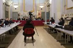 La nuova composizione del consiglio comunale di Bisceglie a seguito delle nomine in giunta