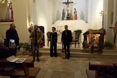 Il genio di Mauro Giuliani protagonista del concerto di Natale della prima casa-museo della Memoria di Puglia