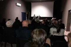 TupputiCinema: un viaggio in Italia all'insegna del cinema e non solo