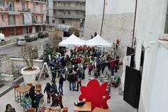 Grande partecipazione alla biciclettata organizzata dalla Ludobike