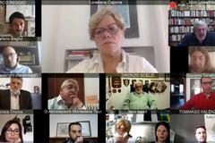 Regione a colloquio con le agenzie di viaggio: obiettivo rilanciare il turismo in Puglia
