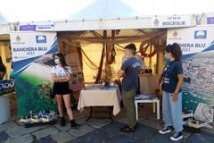 Un progetto per lo sviluppo del turismo nautico